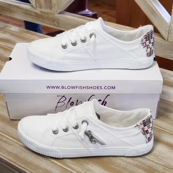 Blowfish Shoes   Blowfish Fruit Sneaker
